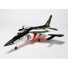 Dassault Alpha Fighter 70mm Ducted Fan EPO Plug-n-Fly