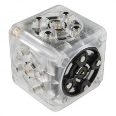 Cubelets - Rotate Cubelet