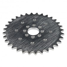 Sprocket - Hub Mount (0.25