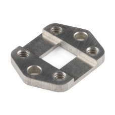 Timing Belt Mount - XL