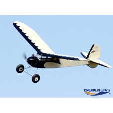Durafly Retro Series - Junior 1100mm (PNF)