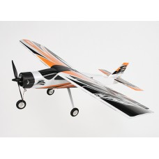 HobbyKing  Mini EZ Master Trainer EPO 800mm (PNF)