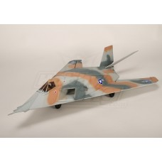 EDF Jet RC Model Kit