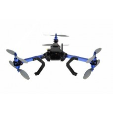Arducopter Y6 Kit