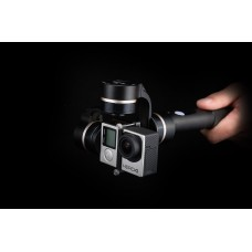 FY G4 3-axis Handheld Gimbal