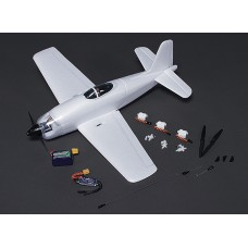 HobbyKing  Rarebear Pylon Racing Start-up Kit 620mm (Race Series Edition) (PNF)