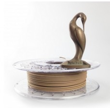 ColorFabb BronzeFill 2.85mm