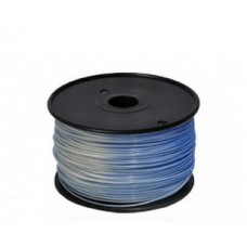 Colour Change Filament 1.75mm PLA