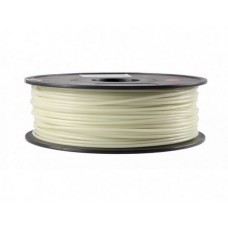 PVA Water Soluble Filament 3mm
