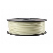 PVA Water Soluble Filament 1.75mm