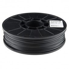 NINJAFLEX 3MM - 0.75KG (MIDNIGHT)
