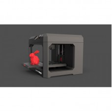 Makerbot Replicator 5th Generation