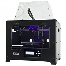 Flashforge Creator 3D Printer