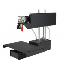 Printrbot Simple Metal Printer Kit - Black