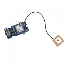 Andoer Grove GPS Module for Arduino