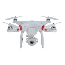DJI Phantom FC40 Quadcopter- Open Box