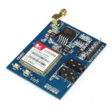SainSmart SIM900 GSM/GPRS Function Module Adapter for Raspberry PI, Arduino