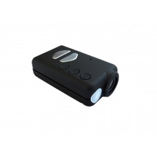 Mobius HD 1080P Action Camera, Video and Audio Recorder