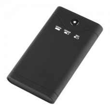 USB BATTERY PACK - 2000 MAH