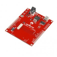 ADH8066 EVALUATION BOARD