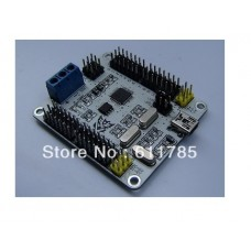32 servo controller Servo Control Panel Available PS2 controller remote control robot / robotic arm dedicated