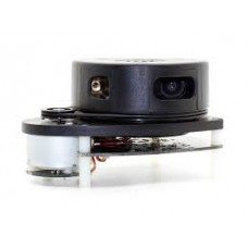 RPLIDAR - 360 degree Laser Scanner Development Kit