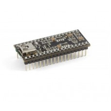PHIDGET INTERFACE KIT 8/8/8 MINI-FORMAT