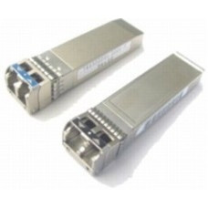 Cisco DS-SFP-FC8G-LW= - - SFP+ transceiver module - fibre optic - LC single mode - up to 10 km - 1310 nm - for MDS 9509 Fibre Channel Director, 9509 Multilayer Director, 9513 Multilayer Director