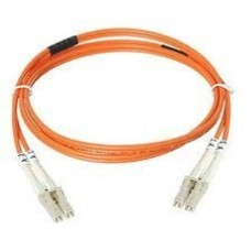 IBM 39M5696 1m LC to LC Male Multi Mode Fibre Optic Cable