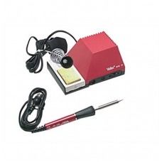 WELLER WHS-40 LOW TEMPERATURE SOLDERING STATION